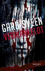 Verikarkelot (e-bok) av Gard Sveen