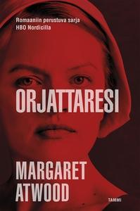 Orjattaresi (e-bok) av Margaret Atwood