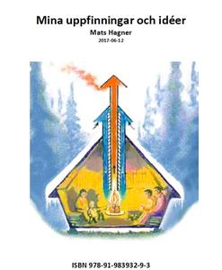 Mina uppfinningar och idéer (e-bok) av Mats Hag
