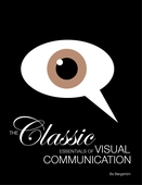 The Classic Essentials of Visual Communicationn