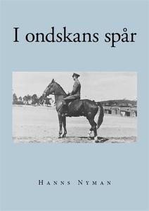 I ondskans spår (e-bok) av Hans Nyman