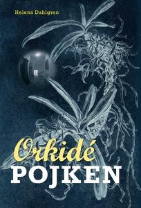 Orkidépojken (e-bok) av Helena Dahlgren