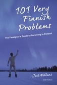 101 Very Finnish Problems