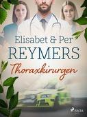 Thoraxkirurgen