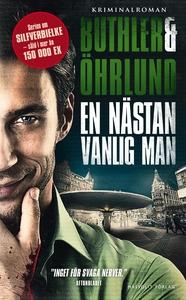 En nästan vanlig man (e-bok) av Dan Buthler, Da