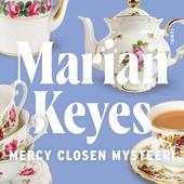 Mercy Closen mysteeri