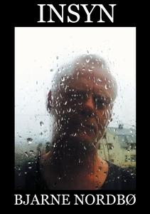 Insyn (e-bok) av Bjarne Nordbø