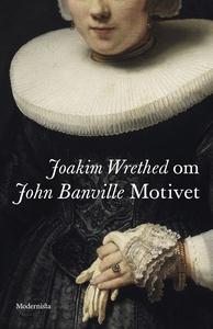 Om Motivet av John Banville (e-bok) av Joakim W