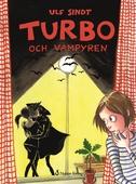 Turbo och vampyren