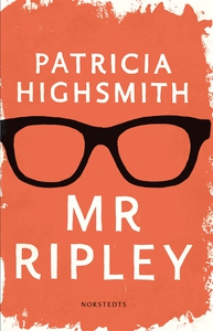 Mr Ripley : En man med många talanger / En man