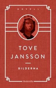Bilderna (e-bok) av Tove Jansson