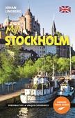My Stockholm