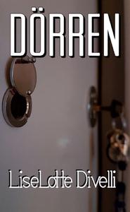Dörren (e-bok) av Liselotte Divelli
