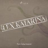 Lex Katarina