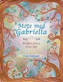 Möte med Gabriella