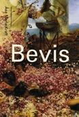 Bevis
