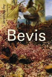 Bevis (e-bok) av Åsa Maria Kraft