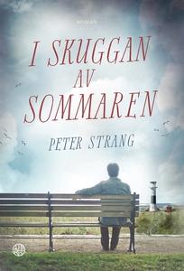 I skuggan av sommaren (ljudbok) av Peter Strang