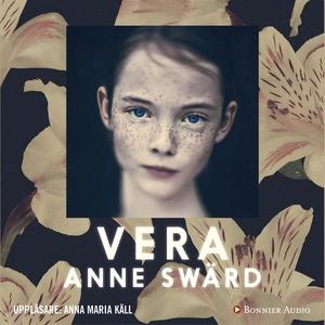 Vera (ljudbok) av Anne Swärd