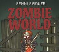 Zombie World 2: Du är jagad