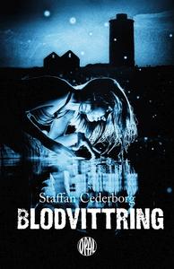Blodvittring (e-bok) av Staffan Cederborg