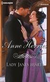 Lady Janes hjärta