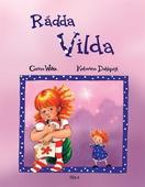 Rädda Vilda /Rädda Molly