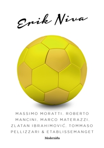 Massimo Moratti, Robert Mancini, Marco Materazz