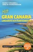 Mitt Gran Canaria