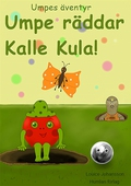 Umpe räddar Kalle Kula!