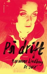 På drift (e-bok) av Marianne Lindberg De Geer