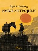 Emigrantpojken