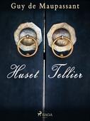 Huset Tellier