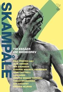 Skampåle (e-bok) av Per Svensson