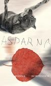 Asparna