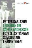 Legenden om Säffle Andersson