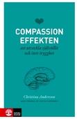 Compassioneffekten