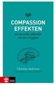 Compassioneffekten (ljudbok) av Christina Ander