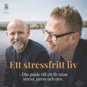 Ett stressfritt liv - Din guide till ett liv utan stress, press och oro.