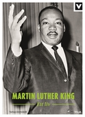 Martin Luther King - Ett liv