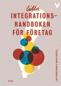 Lilla integrationshandboken för företag (e-bok)