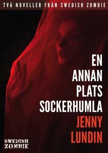 En annan plats och Sockerhumla (e-bok) av Jenny