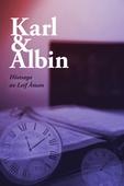 Karl & Albin