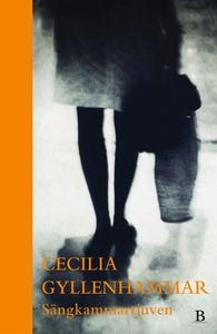 Sängkammartjuven (e-bok) av Cecilia Gyllenhamma