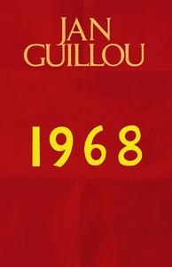 1968 (e-bok) av Jan Guillou