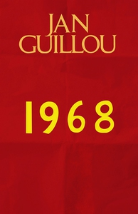 1968 (e-bok) av Jan Guillou