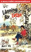 Lotta 42 - Läsning för Lotta
