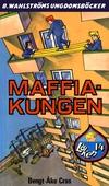 Löken 14 - Maffia-kungen