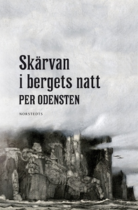 Skärvan i bergets natt (e-bok) av Per Odensten