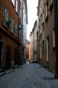 En helg i stan (e-bok) av Krister Berglund